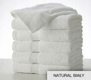 Ręcznik kąpielowy 100% bawełna (70X140) NL4887