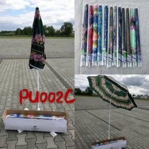 Parasolka ogrodowa KM12914