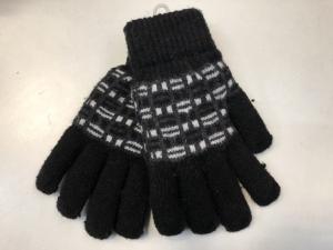 Rękawiczki męskie zimowe (M-XL) KM12184