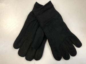 Rękawiczki męskie zimowe (standard) KM12150
