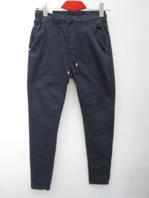 Spodnie bojówki damskie (XS-XL) KM15793
