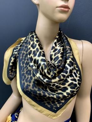 Chusty damskie Silk  50% , Viscose 50% (Standard) NL1194