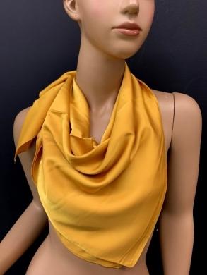 Chusty damskie Silk  50% , Viscose 50% (Standard) NL896