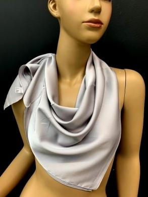 Chusty damskie Silk  50% , Viscose 50% (Standard) NL894