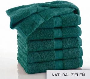 Ręcznik kąpielowy 100% bawełna (50X100) NL4864