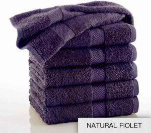 Ręcznik kąpielowy 100% bawełna (50X100) NL4866