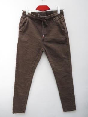 Spodnie bojówki damskie (XS-XL) KM15795