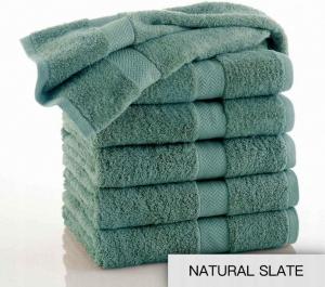 Ręcznik kąpielowy 100% bawełna (50X100) NL4867