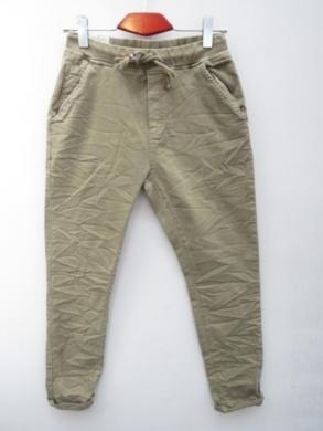 Spodnie bojówki damskie (XS-XL) KM15792