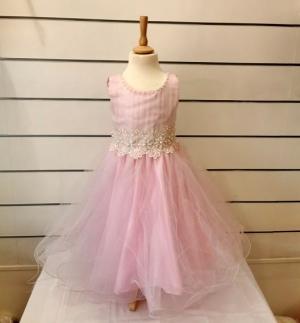 Sukienka wizytowa dziewczynki (2-14lat) NL4716