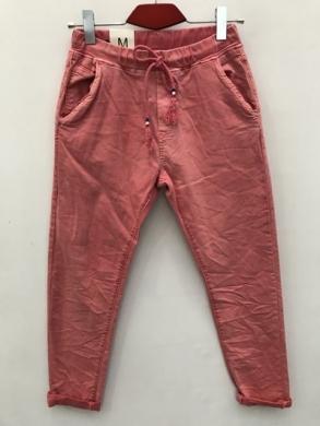 Spodnie bojówki damskie (XS-XL) KM15782