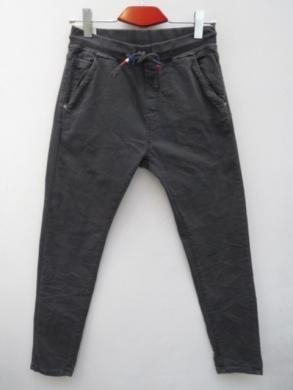 Spodnie bojówki damskie (XS-XL) KM15796