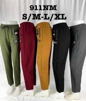 Spodnie dresowe damskie (S-XL) NL2727