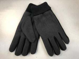 Rękawiczki męskie zimowe (standard) KM12153