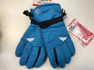 Rękawiczki męskie zimowe (M-XL) KM12183
