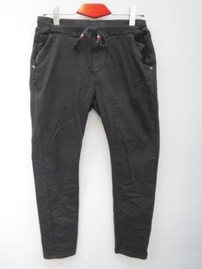 Spodnie bojówki damskie (XS-XL) KM15794