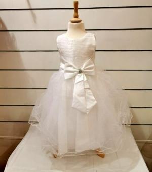 Sukienka wizytowa dziewczynki (2-14lat) NL4721