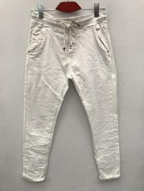 Spodnie bojówki damskie (XS-XL) KM15785