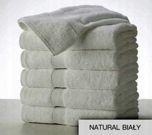 Ręcznik kąpielowy 100% bawełna (50X100) NL4874