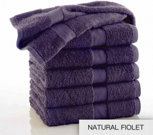 Ręcznik kąpielowy 100% bawełna (70X140) NL4882