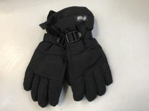 Rękawice Narciarskie Dziecięce  (XS-M) KM12116