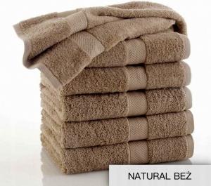 Ręcznik kąpielowy 100% bawełna (50X100) NL4865