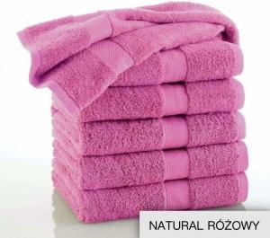 Ręcznik kąpielowy 100% bawełna (70X140) NL4879