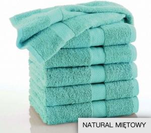Ręcznik kąpielowy 100% bawełna (70X140) NL4886
