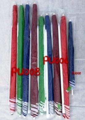 Parasolka ogrodowa  KM12913