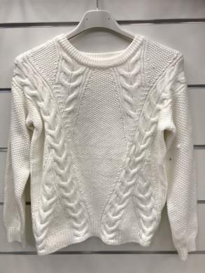 Swetry dziewcięce (4-14) KM12730