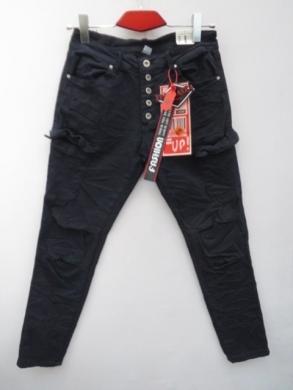 Spodnie bojówki damskie (XS-XL) KM15802