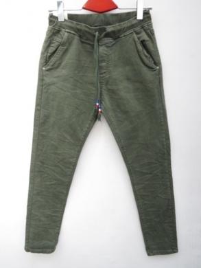 Spodnie bojówki damskie (XS-XL) KM15790