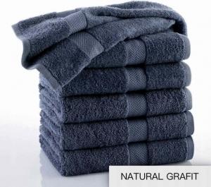 Ręcznik kąpielowy 100% bawełna (50X100) NL4870