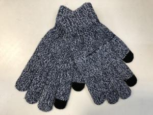 Rękawiczki męskie zimowe (M-XL) KM12186