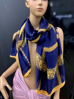 Szaliki damskie  Silk  50% , Viscose 50%  (Standard) NL792