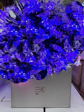 Lampki ( 300 Led  ) TP247