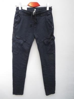 Spodnie bojówki damskie (XS-XL) KM15799