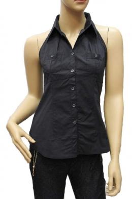 Koszule Damskie bez rękaw ( 36-44 ) PRM 17